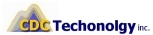 CDC Technology logo